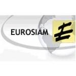 EuroSiam