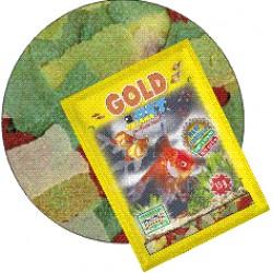 ΨΑΡ/ΦΗ DAJANA GOLD FLAKES 13G