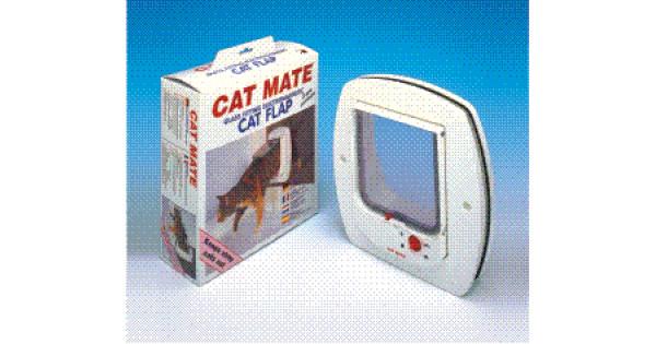 cdfec99500b3 Πορτάκια για Γάτες-Σκύλους