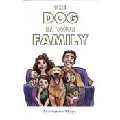 Βιβλία για Σκυλιά