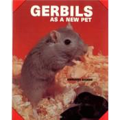 Βιβλία για Μικρά Θηλαστικά