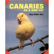 Βιβλία για Πουλιά