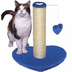 ΟΝΥΧΟΔΡΟΜΙΟ LOVE CATS No1 42cm