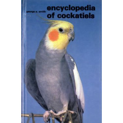 COCKATIELS ENCYCLOPEDIA OF