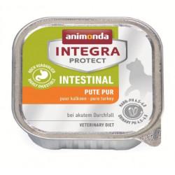 INTEGRA CAT PROTECT INTESTINAL 100gr