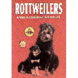 ROTTWEILLERS