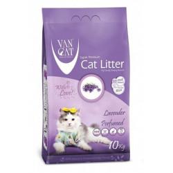 VAN CAT LAVANDER 5kg (0.6-2.25mm)
