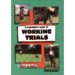 WORKING TRIALS, A BEGG.GUIDE