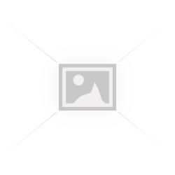 ΤΡΑΓΑΝΙΣΤΑ ΠΟΥΡΑΚΙΑ 13cm * 8-10mm